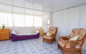 Image No.23-Maison de ville de 2 chambres à vendre à La Mata