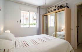 Image No.13-Maison de ville de 2 chambres à vendre à La Mata