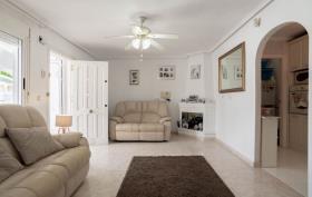 Image No.5-Maison de ville de 2 chambres à vendre à La Mata