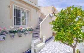 Image No.18-Maison de ville de 2 chambres à vendre à La Mata