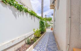 Image No.17-Maison de ville de 2 chambres à vendre à La Mata