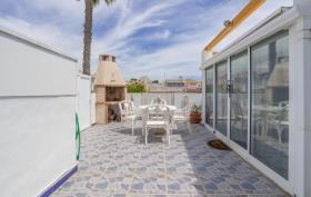 Image No.19-Maison de ville de 2 chambres à vendre à La Mata
