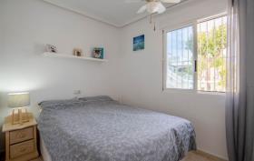 Image No.14-Maison de ville de 2 chambres à vendre à La Mata