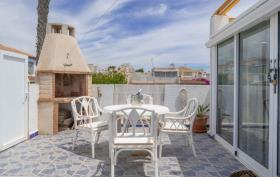 Image No.20-Maison de ville de 2 chambres à vendre à La Mata