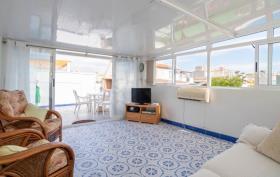 Image No.22-Maison de ville de 2 chambres à vendre à La Mata