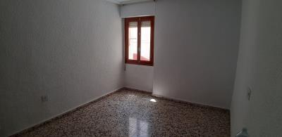 bedroom-next-door-but-one-to-kitchen