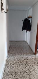 corridor-view-from-the-main-door
