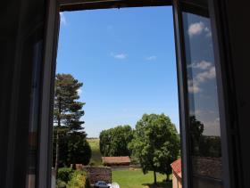 Image No.1-Maison de 7 chambres à vendre à Mirandol-Bourgnounac