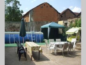 Image No.4-Maison de 7 chambres à vendre à Mirandol-Bourgnounac