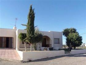 Palomares, Villa