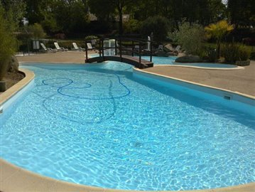 piscine-du-camping-1200x900
