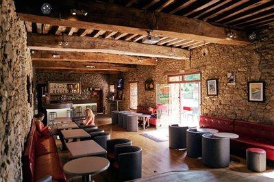 Domaine-du-Logis-Bar---Copy--2-