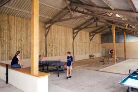 Image No.18-Mobile Home de 2 chambres à vendre à La Chapelle-aux-Filtzméens