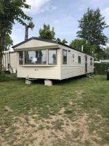 Saint-Samson-sur-Rance, Mobile Home