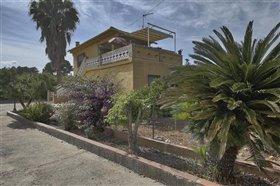 Montserrat, Property