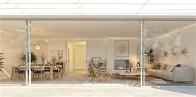 Sotogrande-living-room
