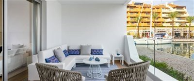 B2_3_Pier_apartments_Sotogrande_Terrace_NEW