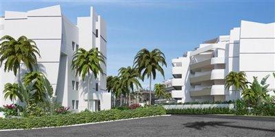 A12_Pier_apartments_Sotogrande_facade_Mz 2019