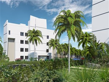 A9_Pier_apartments_Sotogrande_facade_Mz 2019