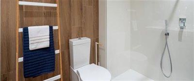 B10_Pier_apartments_Sotogrande_Bathroom_NEW