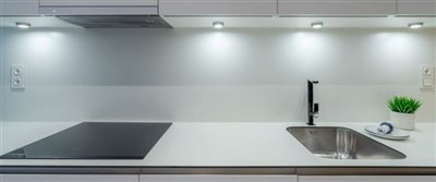 B6_2_Pier_apartments_Sotogrande_Kitchen_NEW