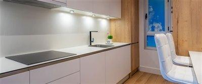 B6_1_Pier_apartments_Sotogrande_Kitchen_NEW