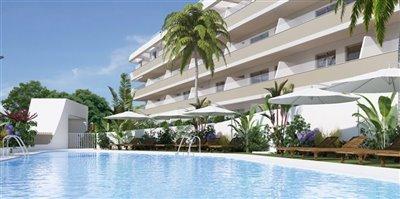 A8_Pier_apartments_Sotogrande_pool2_Mz 2019