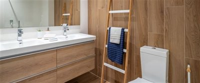 B9_Pier_apartments_Sotogrande_Bathroom_NEW
