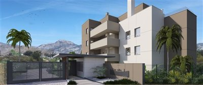 apartments_Cala-Resort_exterior 1