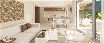 apartments_Cala-Resort_salon