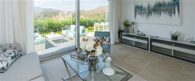 apartments_Cala-Resort_salon_Sept-2019
