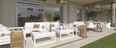 apartments_Cala-Resort_terrace