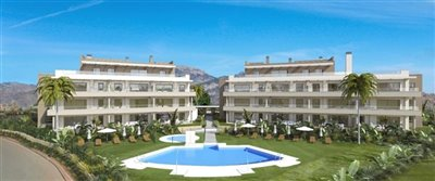 apartments_Cala-Resort_pool