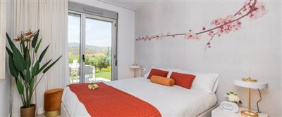 apartments_Cala-Resort_bedroom_Sept-2019