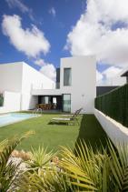 Villaverde, Villa / Detached