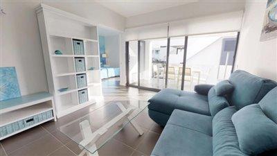 Casilla-De-Costa-Real-Estates-Apart-2-habitaciones-04122019_122540