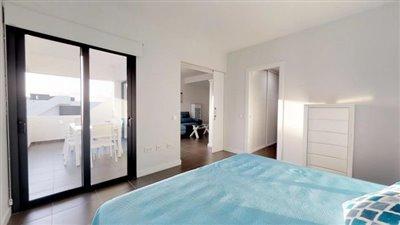 Casilla-De-Costa-Real-Estates-Apart-2-habitaciones-04122019_122640