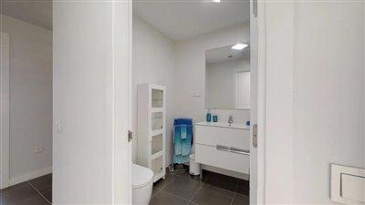 Casilla-De-Costa-Real-Estates-Apart-2-habitaciones-04122019_122707