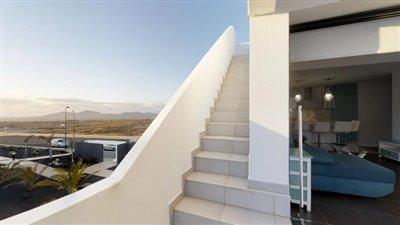 Casilla-De-Costa-Real-Estates-Apart-2-habitaciones-04122019_123102