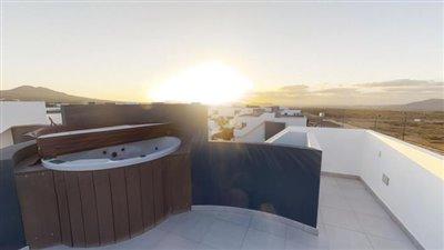 Casilla-De-Costa-Real-Estates-Apart-2-habitaciones-04122019_123140