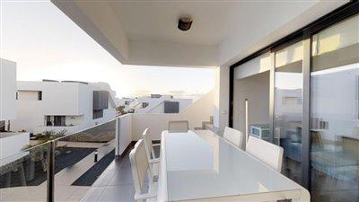 Casilla-De-Costa-Real-Estates-Apart-2-habitaciones-04212019_224057