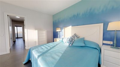 Casilla-De-Costa-Real-Estates-Apart-2-habitaciones-04212019_224233