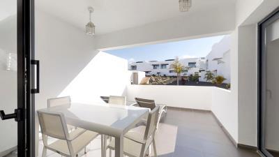 Casilla-de-Costa-Real-Estates-Apart-1-Habitacion-04102019_084621