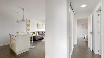 Casilla-de-Costa-Real-Estates-Apart-1-Habitacion-04102019_083923