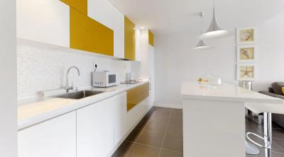 Casilla-de-Costa-Real-Estates-Apart-1-Habitacion-04102019_084034