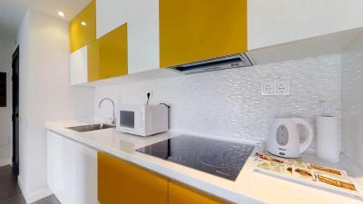 Casilla-de-Costa-Real-Estates-Apart-1-Habitacion-04102019_084049