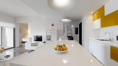 Casilla-de-Costa-Real-Estates-Apart-1-Habitacion-04102019_084103