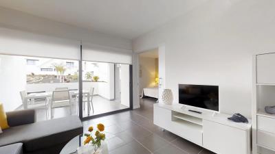 Casilla-de-Costa-Real-Estates-Apart-1-Habitacion-04102019_084122