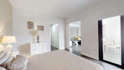 Casilla-de-Costa-Real-Estates-Apart-1-Habitacion-04102019_084306