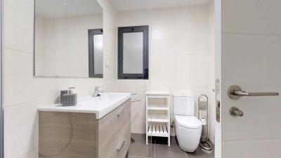 Casilla-de-Costa-Real-Estates-Apart-1-Habitacion-04102019_084339